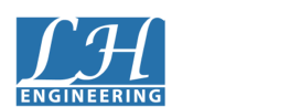 Lee Hills Engineering Supplies Limited
